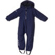 Isbjörn Toddlers Padded Jumpsuit Navy